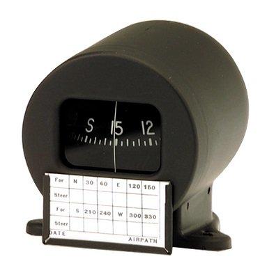 kompas C2400 Winter