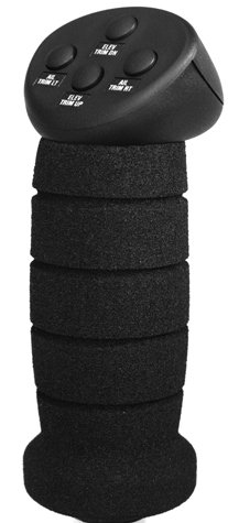 knipl G405