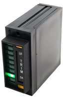 LED indikátor RP4